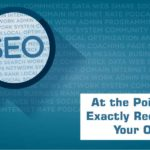 At-the-Point-When-Do-You-Exactly-Require-an-SEO-for-Your-Organization