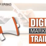 Get-into-the-huge-world-of-digital-marketing