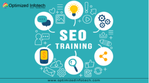 How-SEO-Training-Helps-a-Business-Achieve-Good-Rankings