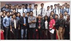 Institute of Digital Marketing in Pune