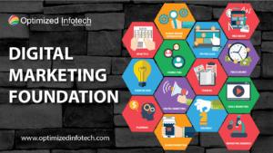 Key-Digital-Marketing-Trends-to-Prepare-for-in-2018