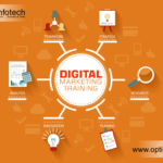 Significance-of-Enrolling-in-a-Digital-Marketing-Training-Program
