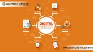 Significance-of-Enrolling-in-a-Digital-Marketing-Training-Program