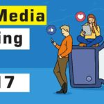 Social-Media-Marketing-Trends-for-2017