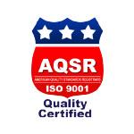 aqsr-logo