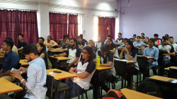 DIGITAL MARKETING WORKSHOP in pune