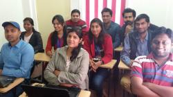 DIGITAL MARKETING Classes in Pune
