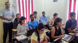 DIGITAL MARKETING Classes in Pune