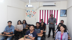 Digital Marketing training in Pune