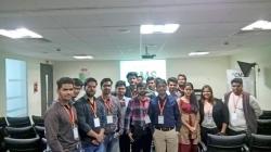 Digital Marketing training in Pune