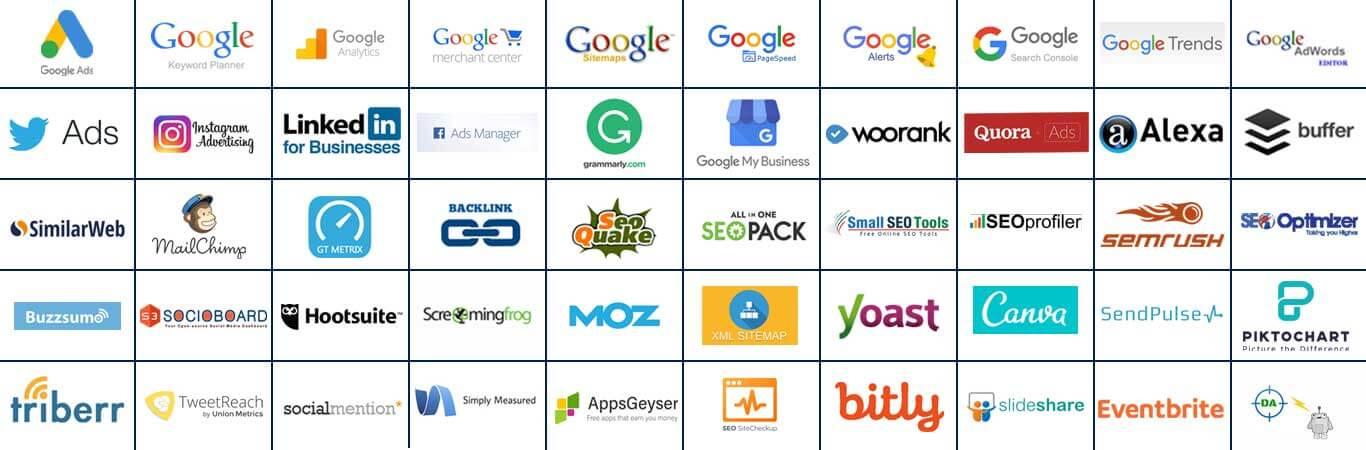 top Digital Marketing Courses in Pune