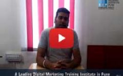 4.Digital-Marketing-Training-Institute-Pune-Review-By-Sagar-Joshi.png