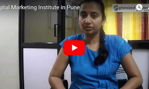 Digital-Marketing-Institute-in-Pune