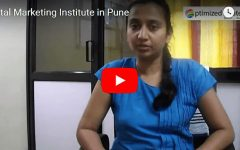 Digital-Marketing-Institute-in-Pune