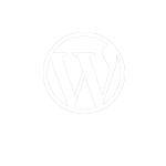 Web Devloper